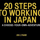 20 Steps to Working in Japan