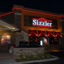 Scoff if you must — you could not withstand the rigors of Sizzler U