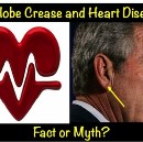The 5th Clue to Silent Heart Disease You Must Know