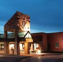 Pine Ridge Reservation Hospital Sexual Abuse Scandal Widens