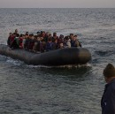 Learning from Lesbos: a call for local community engagement