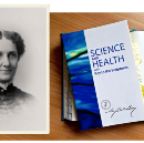 7 Things I Wish Everyone Knew About Mary Baker Eddy