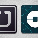 Why did Uber redesign its logo? The reason may have been made in China.