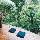 What we learned from our Yoga and Ayurveda retreat in Guatemala