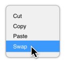 Why we need Copy and Swap from Apple, Google and Microsoft