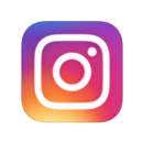 A meticulous critique of the new Instagram logo/UI
