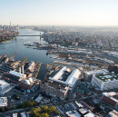 Why 1776 Is Coming to New York City