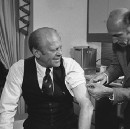 Diseases with Unknown Etiology Trace Back to Mass Vaccination Against Influenza in 1976