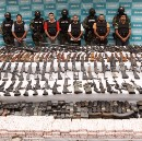 Mexican Drug Cartels Pose a Greater Danger to the U.S. than al-Qaeda