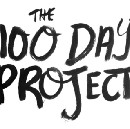 A guide to the 100 day project