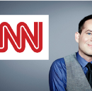 """BUSTED: CNN Producer Caught on Tape Admitting Russia Story is """"Bulls**t for Ratings"""""""