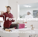How Font Awesome 5 Became Kickstarter's Most Funded Software Project