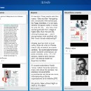 Using Trello as a repository for ideas in journalism