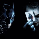 Game Theory and Gotham!