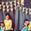 What Millennial Moms Wished Their Single Friends Knew