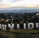 LA's Starring Role as China Ramps up its Investment in Media and Technology