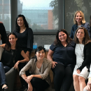 Why Female Founder Office Hours is So Important