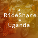 How engineering @ Lyft helped me launch a new African ride share app in 10 days