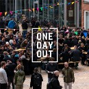 One Day Out 2016 recap