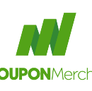 The new face of Groupon for Business