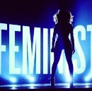 Why iFEMINIST …unapologetically.