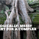 Think Biologically: Messy Management for a Complex World