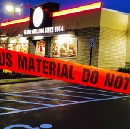 How Safe Are You In Fast Food Establishments? Part 2 — First Responder Considerations