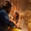 If You Don't Like Beauty And The Beast, You're A Monster