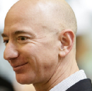 Six Things We Can Learn About US Plutocracy By Looking At Jeff Bezos