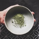 What's All The Hype About Matcha Anyways?