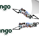 Storage of Media Files on Multiple Django or My First Experience in Open Source