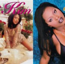 Nineteen Ninety-Sex: The Year of Rap's Femme Fatales