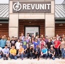 Bentonville, Ark.-Based RevUnit Takes Chance With Las Vegas Acquisition