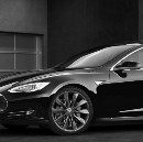 What's So F#@*ing Great About Tesla?