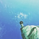 15 principles we can't ignore in the immigration policy debate