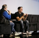 Mark Cuban on Why You Need to Study Artificial Intelligence or You'll be a Dinosaur in 3 Years