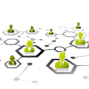 6 TIPS ~ Skip the RFP & Pick The Right Experiential Marketing Partner