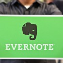 Master the art of Evernote — productivity hack