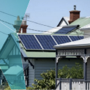 Power Ledger Partners With Helpanswers To Bring Distributed Renewable Energy Trading To North…