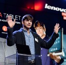 Beyond Hollywood: How Ashton Kutcher is Winning in Tech Investments
