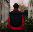 An Open Letter to High School Students: What I Learned as a College Freshman.