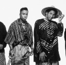 A Tribe Called Quest Made Me Feel Welcome in Hip-Hop and Made Afrocentrism Cool