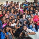 What is it like to intern at Andela, NG?