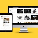 Hirehive Beta—The Sharing Economy for Filmmakers.