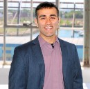 Deportation to Innovation: How Life's Unchosen Paths Prepared CEO Hitesh Tolani for a Life of…