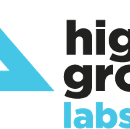 Higher Ground Labs: A Way to Build Tech That Helps Democrats Win