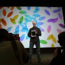 The Astonishing, Disappointing iPad