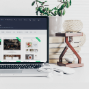 What it Really Takes to Create a Great WordPress Theme