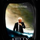 "Why ""Sully"" made me proud to be a flight attendant"