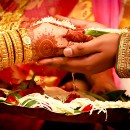 Indian marriages are more than what you think
